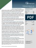 PC_-_IT_Midcaps_Sector_Update_-_Sept_2014_201409.pdf