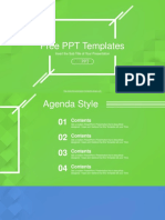 Abstract-Squares-PowerPoint-Templates.pptx