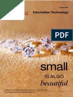 MOSL-IT (Init Cov)-2006.PDF