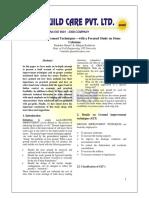 Ultimate Bearing Capacity of a SINGLE STONE COLUMN.pdf