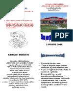 ziuaportilordeschise-2018.doc