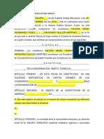Machote_Acta_Constitutiva