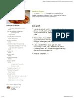 Resep Woku Ayam oleh Amanda Zafira - Cookpad.pdf