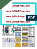 21 Nov (GulfJobPaper.com).pdf