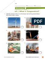 grade 4  science  heat and temperature.pdf