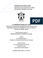 Oscar_Rodriguez_Tesis_2017-07-04.pdf