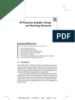 MW-U-II.pdf