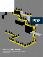 space_final.pdf