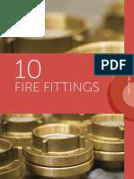 10-Fire-Fittings.pdf