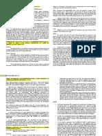 ATP-Cases p 1-40