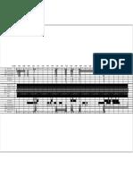 alx.pdf