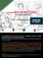 surfacestructuresvisualstudyintegratingcomputerse-160229015358.pdf