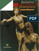 Graziela Rodrigues  Bailarino Pesquisador Interprete.pdf