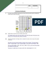 t2 Chem Revision Ex 1_answer Scheme
