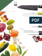 Kyocera Catalog.pdf
