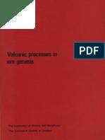 [No Author] Volcanic Processes in Ore Genesis.pdf