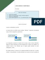 La naturaleza del ser.pdf