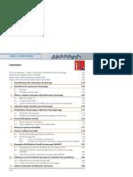 manuel garant - Partie 2.pdf