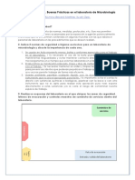 Cuestionario Previo.Bioseguridad.pdf
