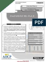 aocp P10.pdf