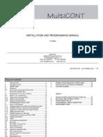 287278901-Multicont-Transmisor-Nivel.pdf