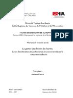 1508088380-79478.pdf