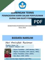 segala tentang pkb
