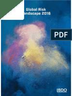 bdo-global-risk-landscape-report.pdf