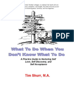 What-To-Do-When-You-Dont-know-what-to-do.pdf
