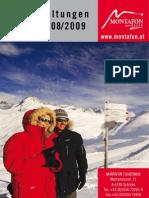 eventkalender winter 202009