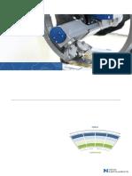 08fi11Il.pdf