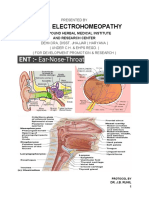 ENT _- Ear-Nose-Throat.pdf