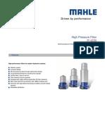 PI 4230 MAHLE.pdf