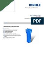 PI 4220 MAHLE.pdf