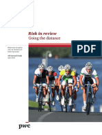 risk-in-review-2016.pdf