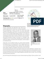 Astro-Databank_John Nash.pdf