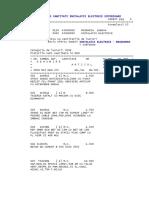 f3 Antemasuratoare Electrice Extern Print
