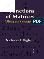 [Nicholas_J._Higham]_Functions_of_Matrices_Theory(BookFi.org).pdf