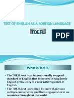 62627 About TOEFL(1)