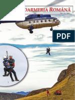 revista jandarmeriei.pdf