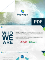 Merchant Presentation v5.0 (Qr) Copy