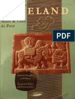 [Ancient Peoples and Places, 8] Máire de Paor, Liam de Paor - Early Christian Ireland (1958, Frederick A. Praeger).pdf