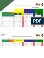 Pelaporan DSKP KSSR Bhs Kadazandusun Tahun 4 (1)