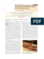 Hirschsprung Disease.pdf