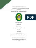 PROPOSAL_PENYULUHAN_DBD_kelompok_2_1_.do.docx