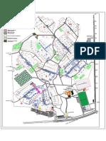 Plan Gradskog groblja u Novom Sadu A3.pdf