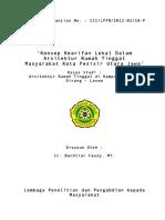 125-223-1-SM.pdf