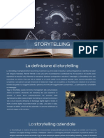 Miniguida Storytelling eBook