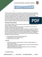ESTADO GASEOSO PRACTICA EXPERIMENTAL 2013.docx
