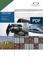 wec_transport_scenarios_2050.pdf